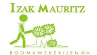 Izak Mauritz Boomkwekerijen